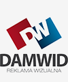 DAMWID - Buildings of public utility